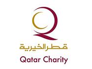 en-qatar