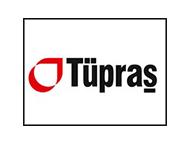 en-tupras